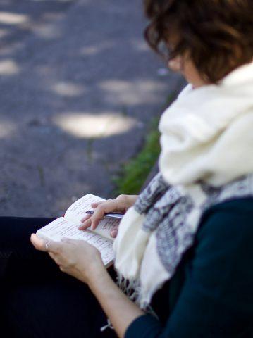 memories_park-notebook